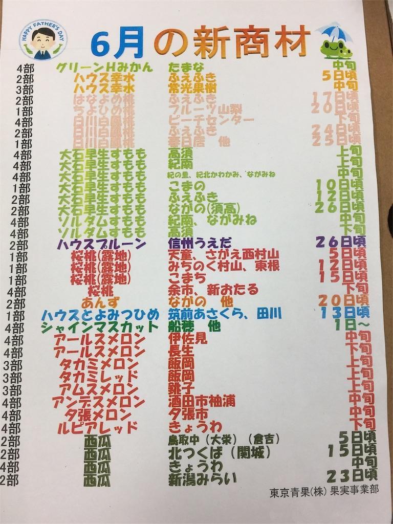 f:id:karin-matsugishi:20170601091623j:image