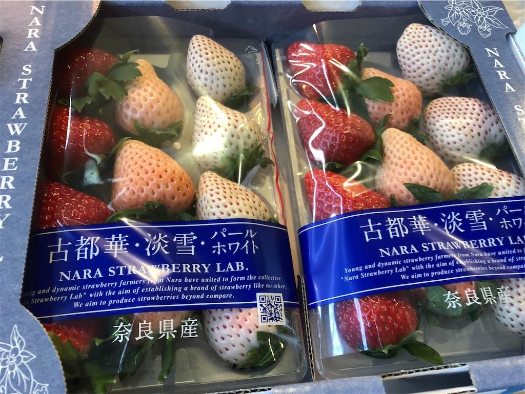 f:id:karin-matsugishi:20171229151000j:image