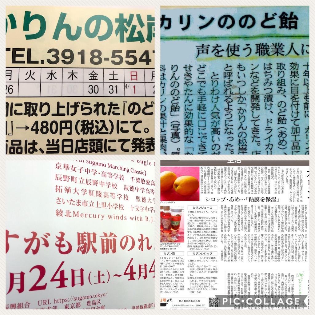 f:id:karin-matsugishi:20180323233810j:image