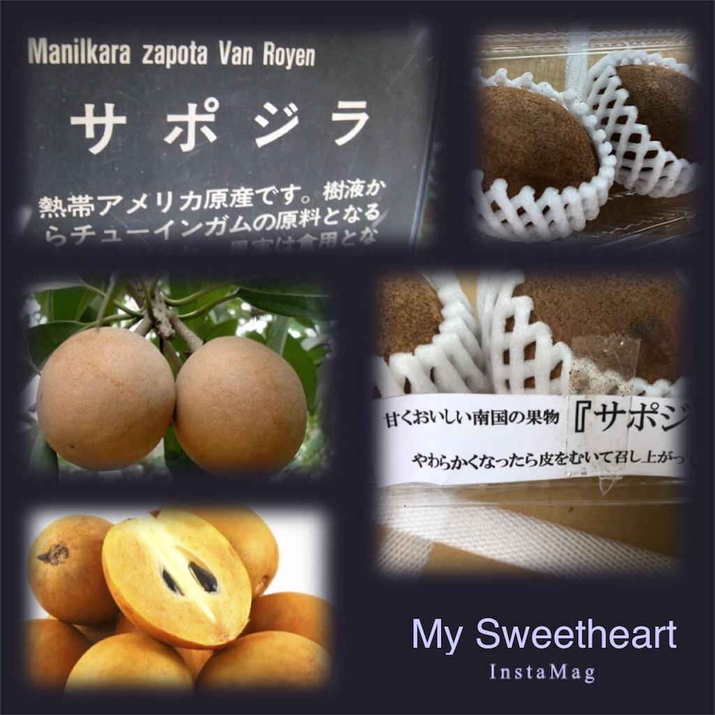f:id:karin-matsugishi:20180608090253j:image