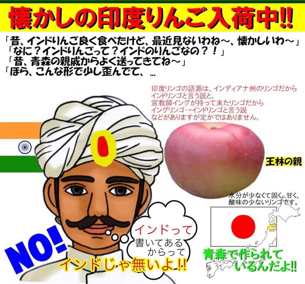 f:id:karin-matsugishi:20190112091035j:image