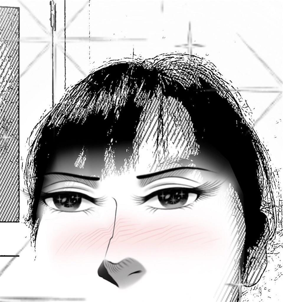 f:id:karin88:20170829185516j:image