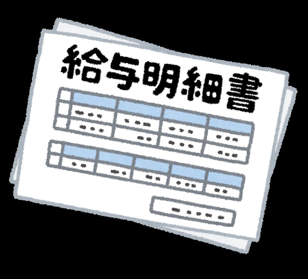 f:id:karin88:20171126214619p:image