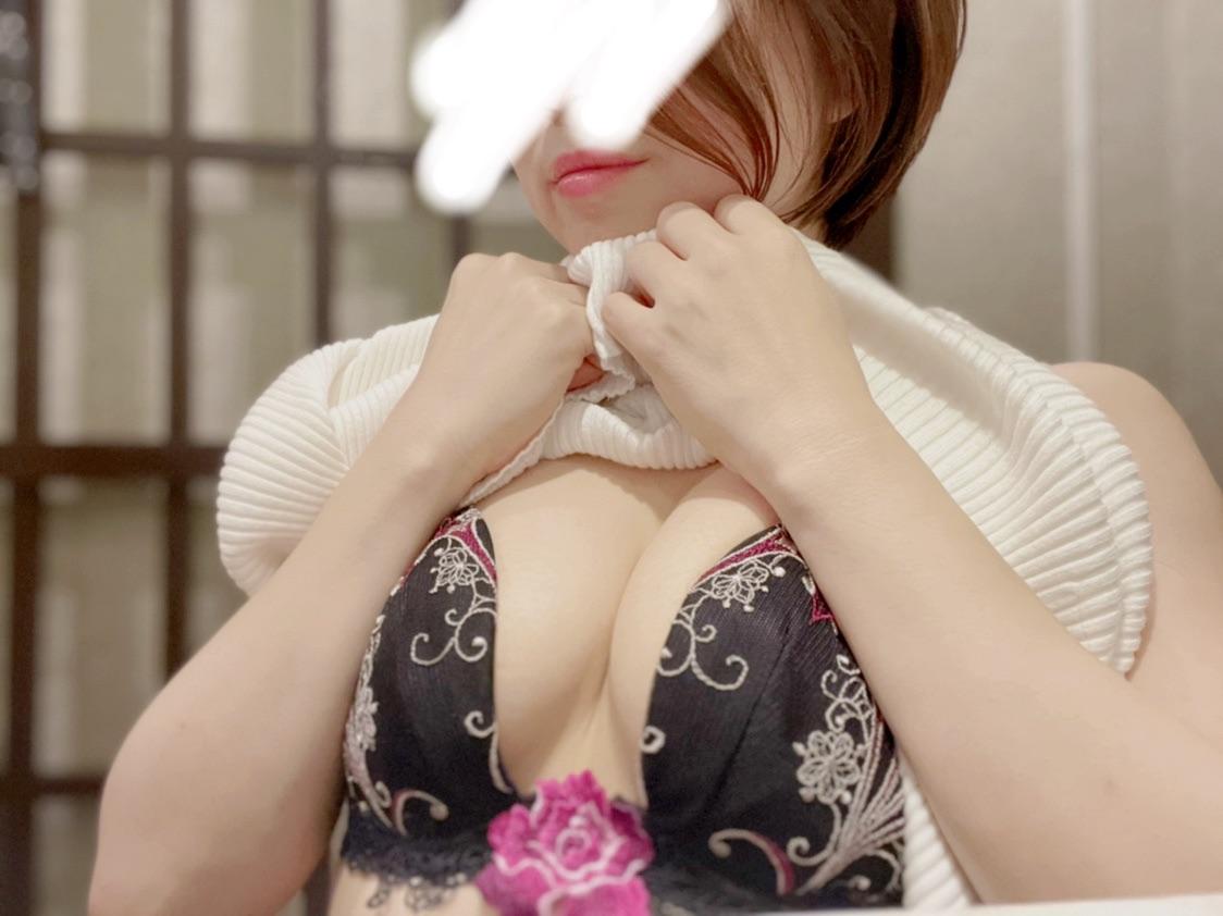 f:id:karina0808:20210324084041j:image