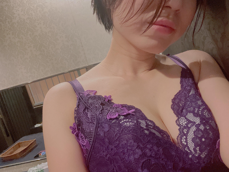 f:id:karina0808:20210324084339j:image