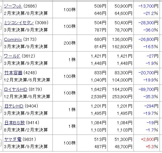 f:id:karina323:20200809103026p:plain