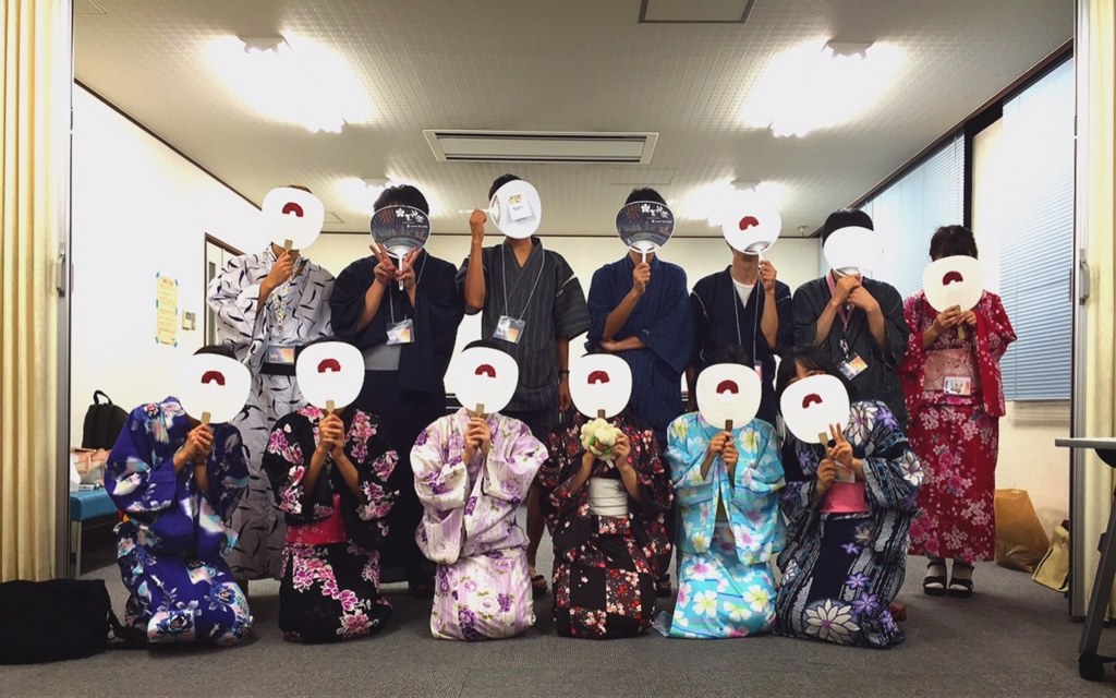 f:id:karinapokemon:20160915210636j:plain