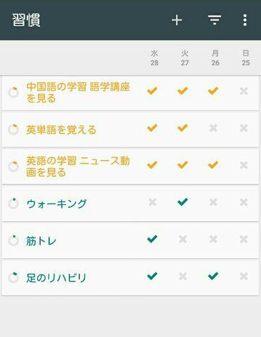 f:id:karinasa:20180228191808j:plain