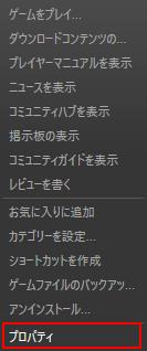 f:id:karinchan:20180113120833p:plain
