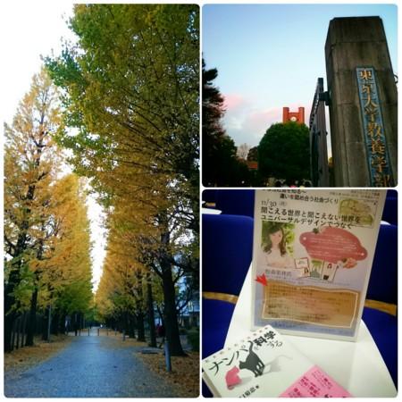 f:id:karinmatasumori:20151201195418j:image:right