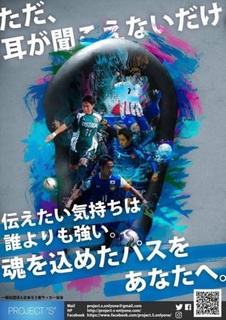 f:id:karinmatasumori:20170713214505j:image