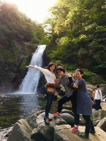 f:id:karinmatasumori:20171015232145j:image