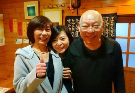 f:id:karinmatasumori:20171218164649j:image
