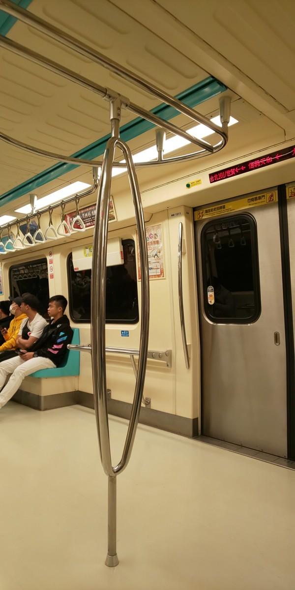 f:id:karinmatasumori:20200124190831j:plain