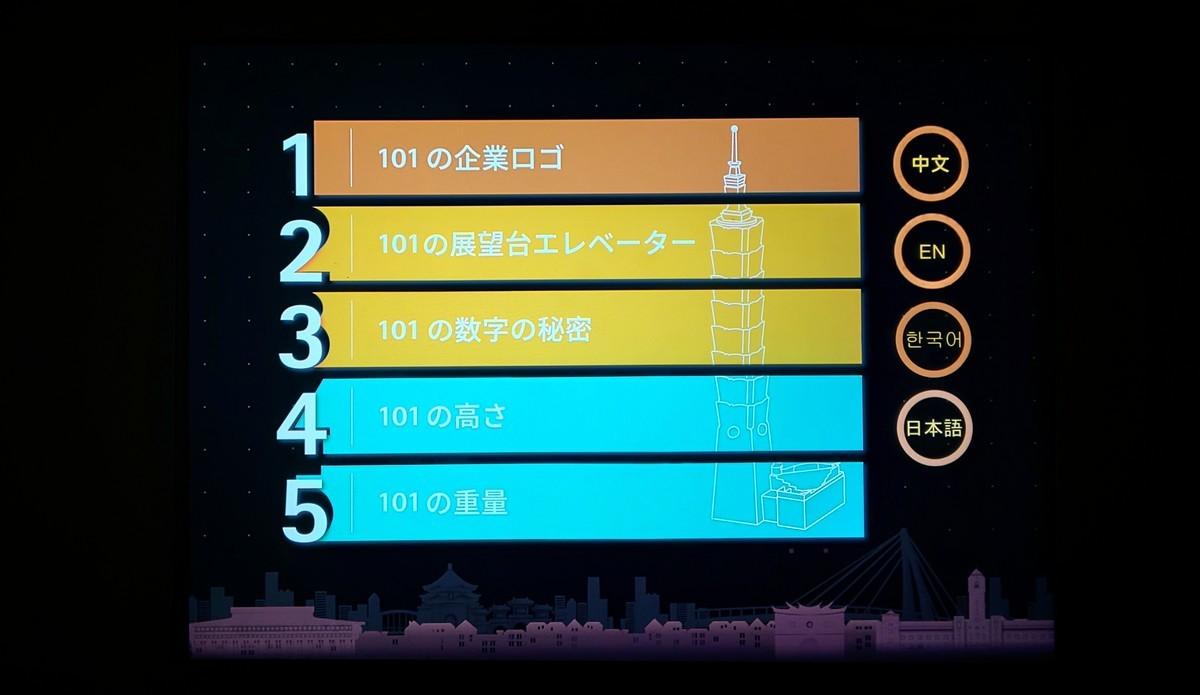 f:id:karinmatasumori:20200125103757j:plain