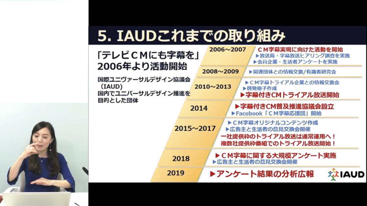 f:id:karinmatasumori:20201101130752p:plain