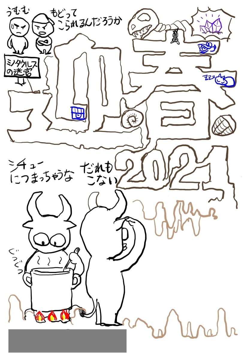 f:id:karinryu:20210101000943j:plain