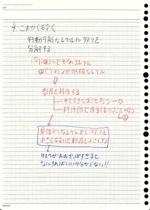 f:id:karinto441:20181031224559p:plain
