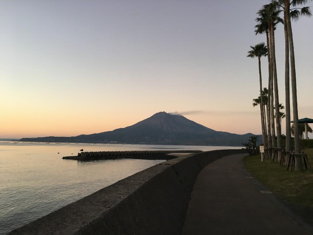 f:id:karishima:20170101173229j:plain
