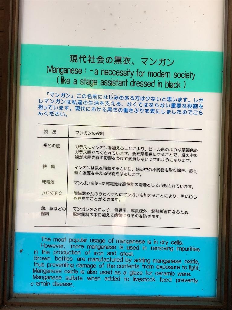 f:id:karisum-neet:20200426170852j:image