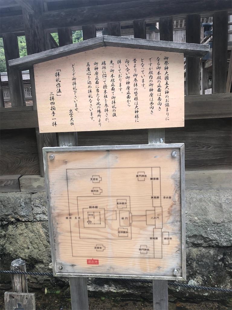 f:id:karisum-neet:20210107202757j:image