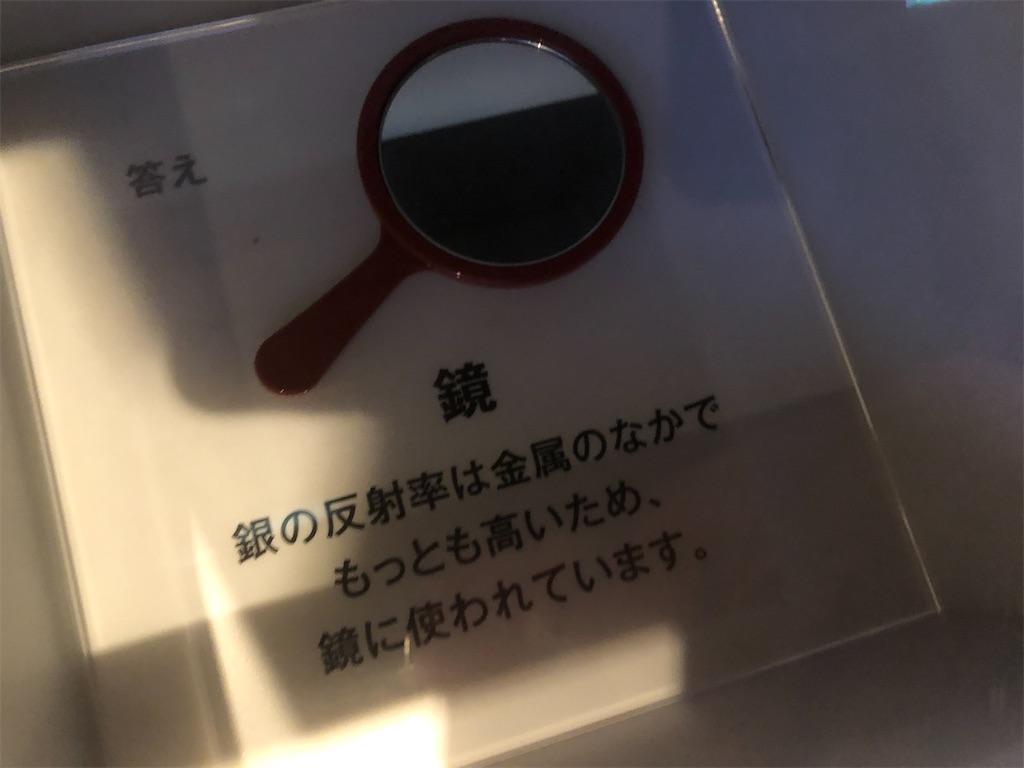 f:id:karisum-neet:20210206210552j:image