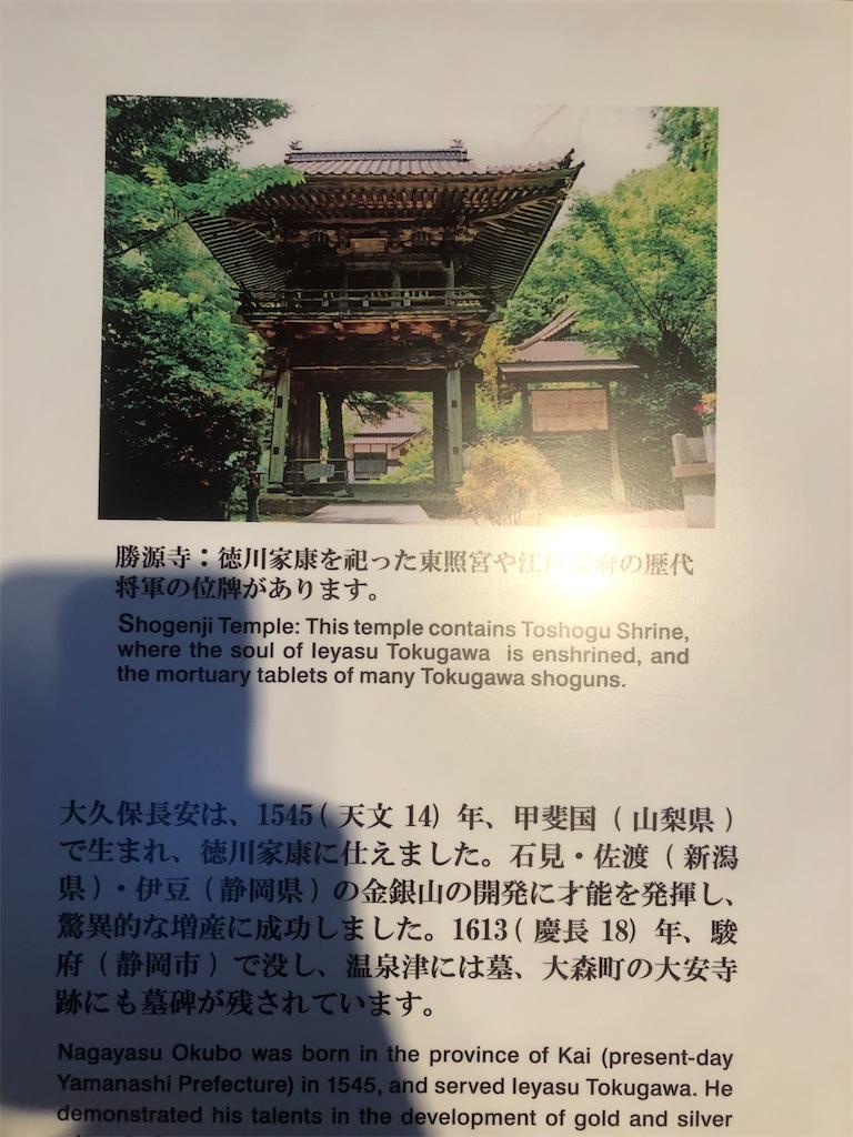 f:id:karisum-neet:20210206210614j:image