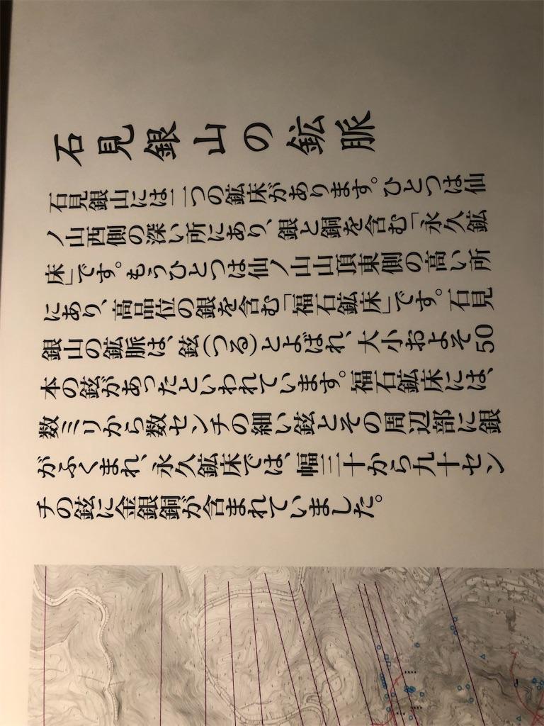 f:id:karisum-neet:20210206210705j:image