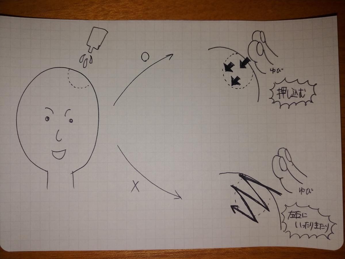 f:id:karisuman:20200321013934j:plain