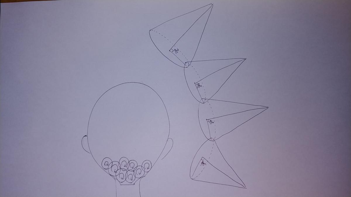 f:id:karisuman:20200414014842j:plain