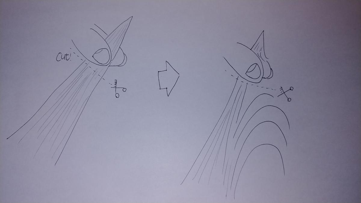 f:id:karisuman:20200414014852j:plain