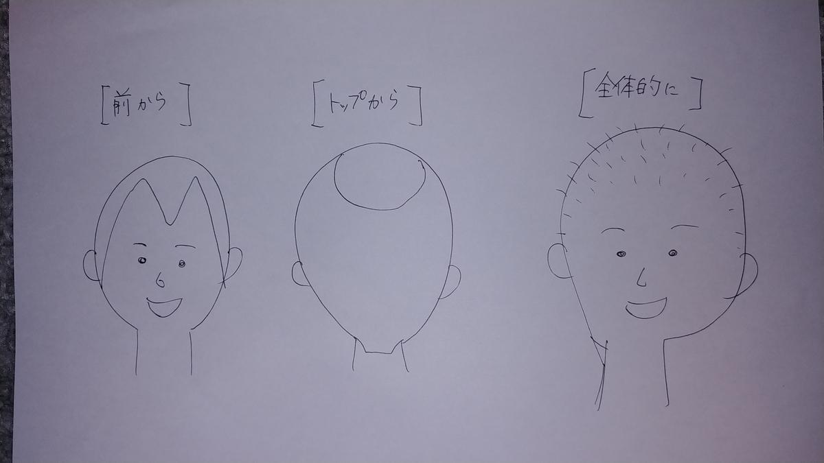 f:id:karisuman:20200417233257j:plain