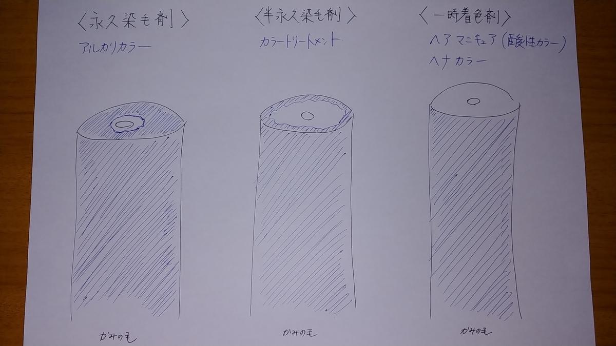 f:id:karisuman:20200510065659j:plain