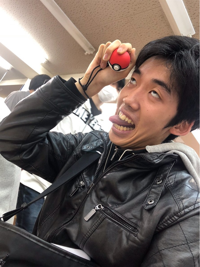 f:id:karisunDM:20190129004025j:image
