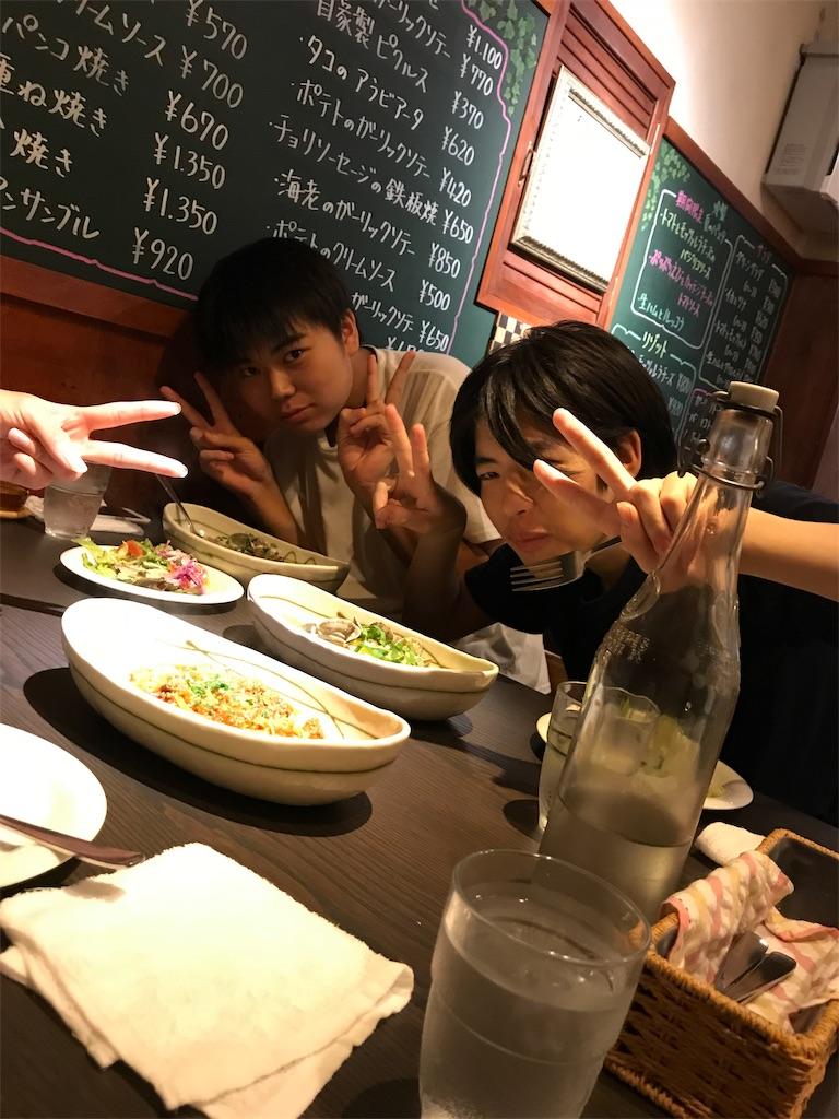 f:id:karisunDM:20190129004205j:image