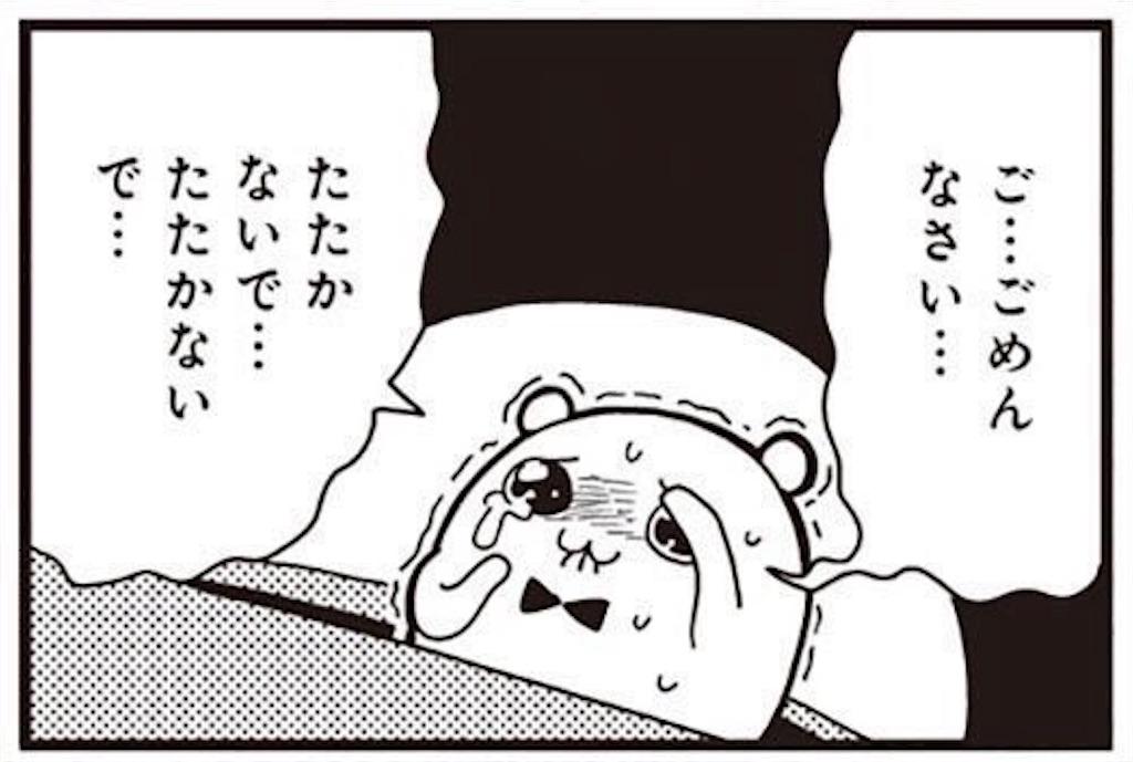 f:id:karisunDM:20190215002443j:image