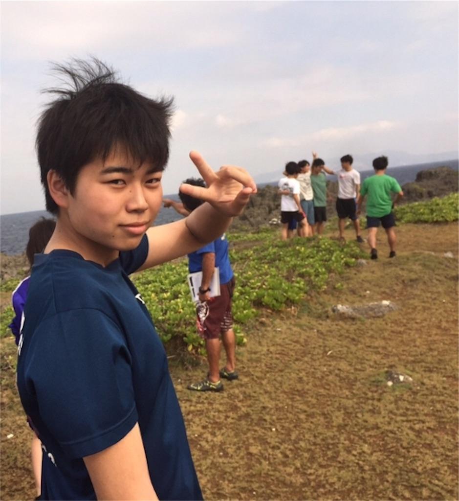 f:id:karisunDM:20190322000206j:image