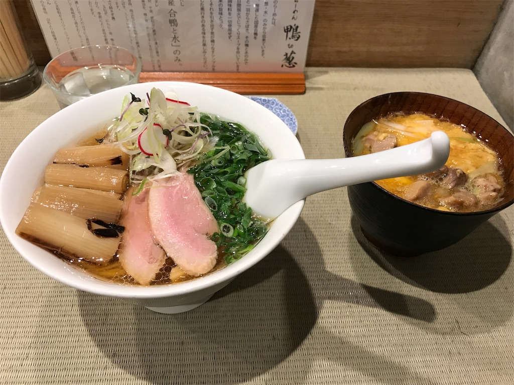 f:id:karisunDM:20190414204800j:image