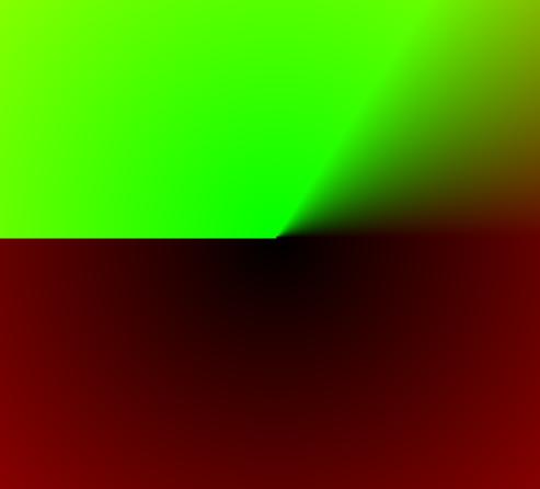 f:id:karisuton:20170913033123p:plain