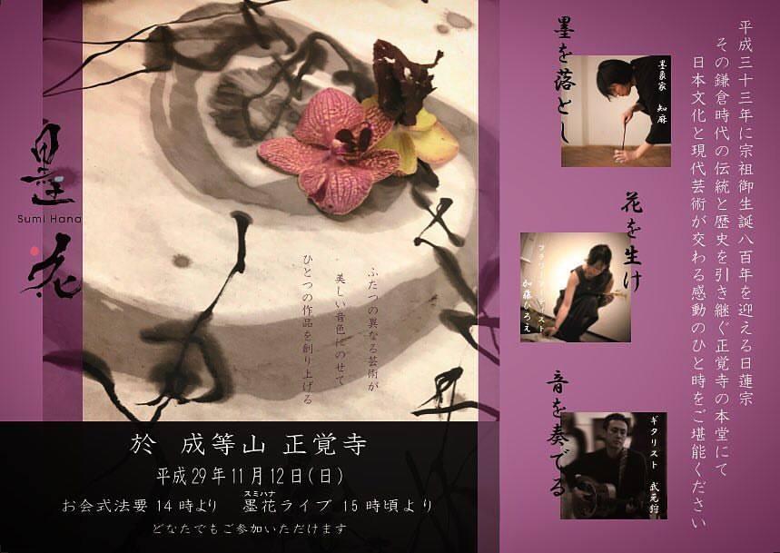 f:id:karitakemoto:20171102050253j:plain
