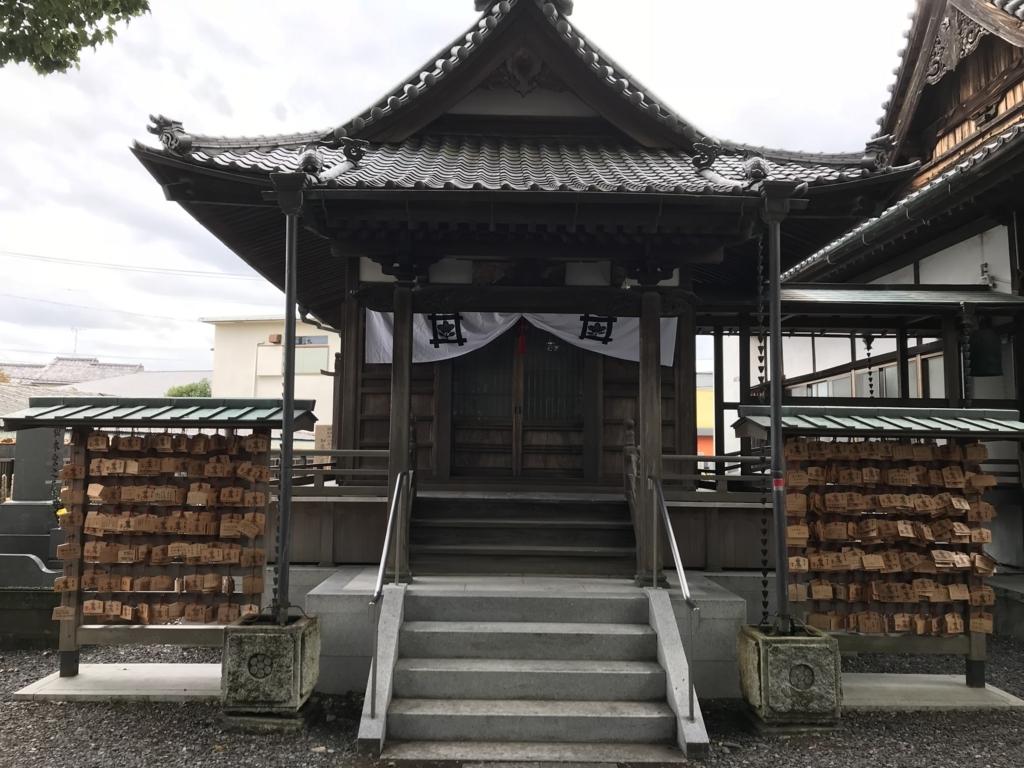 f:id:karitakemoto:20171114090247j:plain