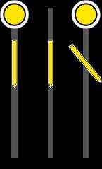 f:id:kariya-kito:20160305214916p:plain