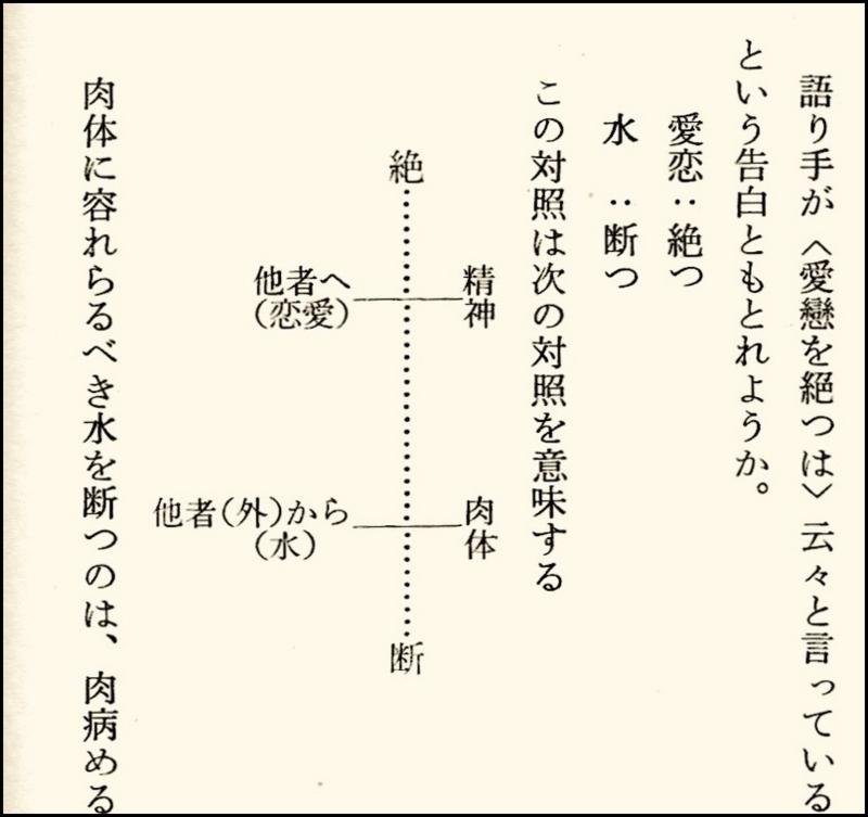 f:id:karonyomu:20160420231913j:plain