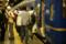終点上野駅。ながいながい旅路はおわり。