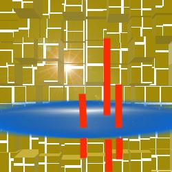 f:id:karpos:20080319020546j:image:left