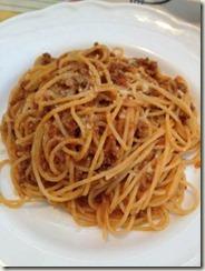 lunchpasta1