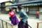 京都新聞写真コンテスト 「アクションッ!」