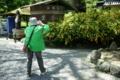 京都新聞写真コンテスト「おばちゃんのコンデジ散歩」