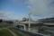 京都新聞写真コンテスト 「雲の息」