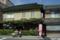 京都新聞写真コンテスト「日野コミュニティ」